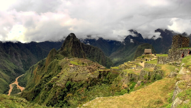 adventure in the jungle machu picchu cheap