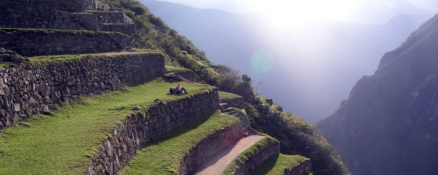 package-machu-picchu-6-days